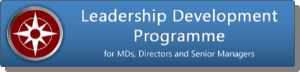 Leadership Development Programme for MD